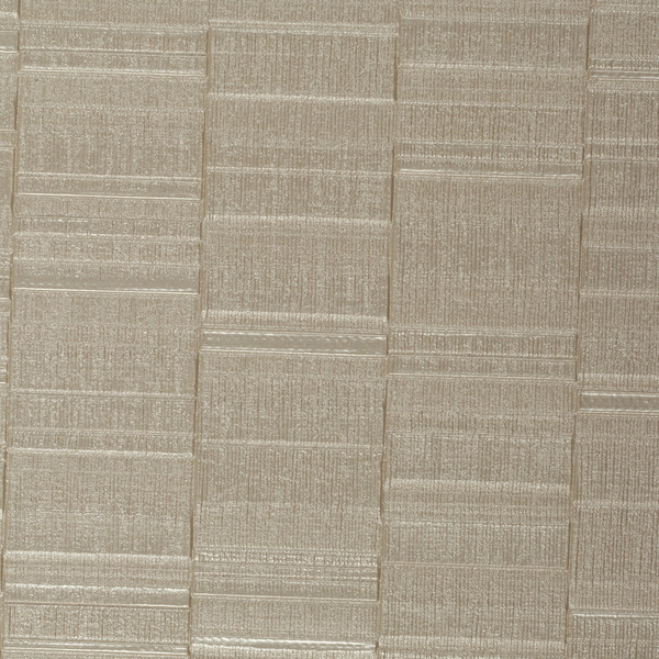 Vinyl Wall Covering Encore 2 Architect Flash