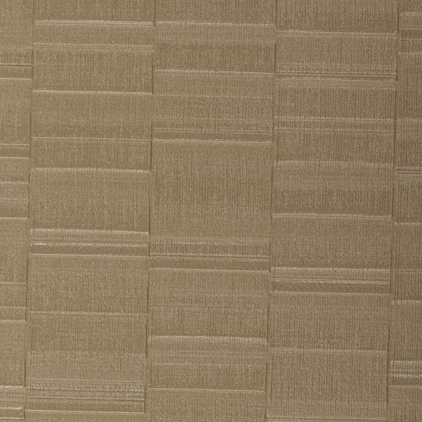 Vinyl Wall Covering Encore 2 Architect Suede
