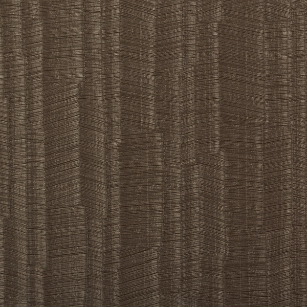 Vinyl Wall Covering Encore 2 Sea Cliff Peat