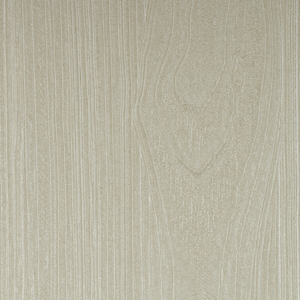 Vinyl Wall Covering Encore Sequoia Magnolia