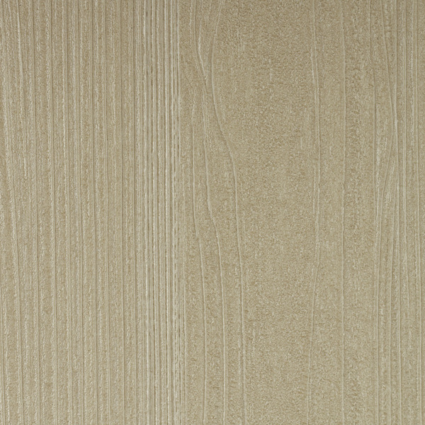 Vinyl Wall Covering Encore Sequoia Maple