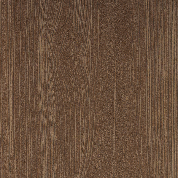 Vinyl Wall Covering Encore Sequoia Redwood