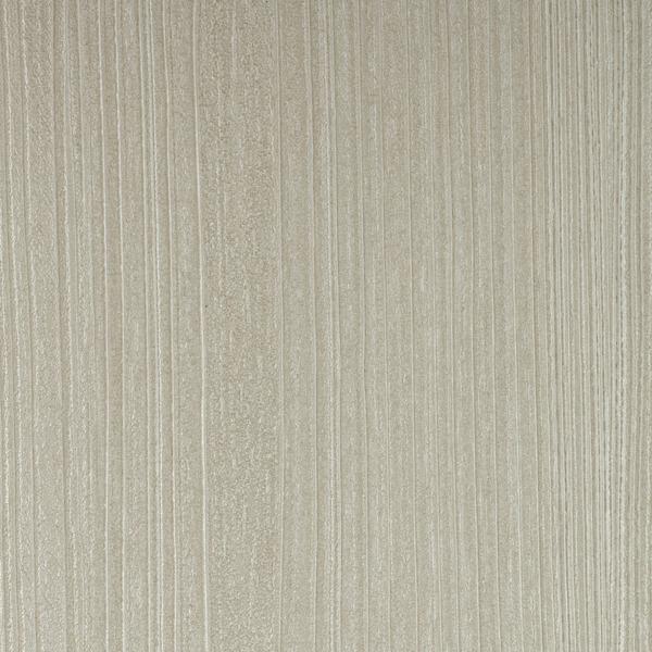 Vinyl Wall Covering Encore Sequoia Pine