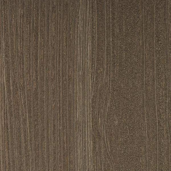 Vinyl Wall Covering Encore Sequoia Oak