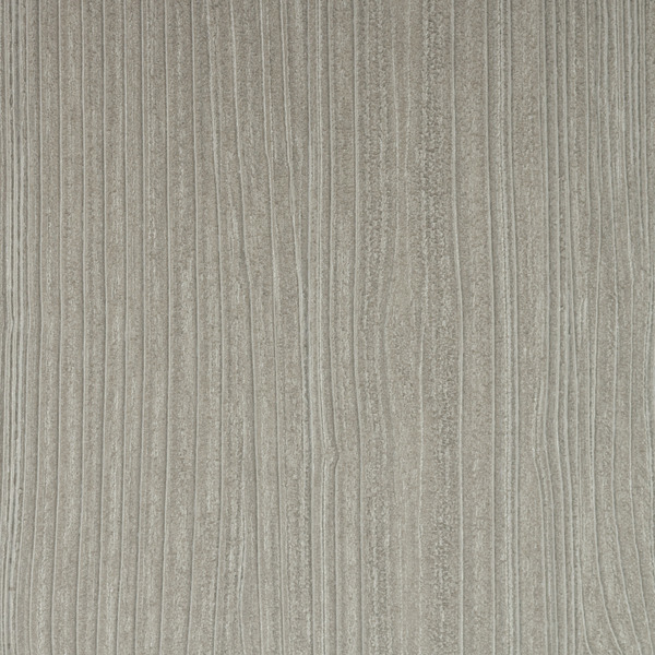 Vinyl Wall Covering Encore Sequoia Pembury