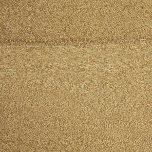 Vinyl Wall Covering Encore Colt Gilded Saddle
