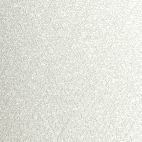 Vinyl Wall Covering Encore Tacora White Smoke
