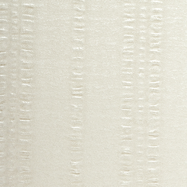 Vinyl Wall Covering Encore Tulle Bisque