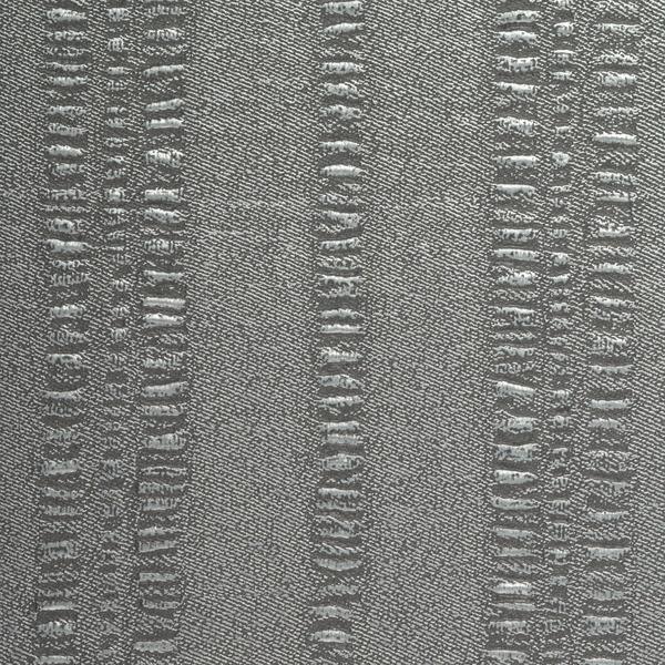 Vinyl Wall Covering Encore Tulle Ebony