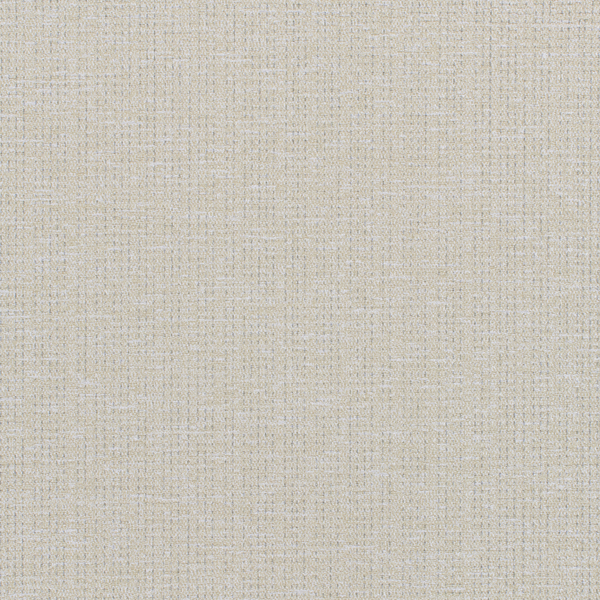 Vinyl Wall Covering Encore 2 Whitlock Clover