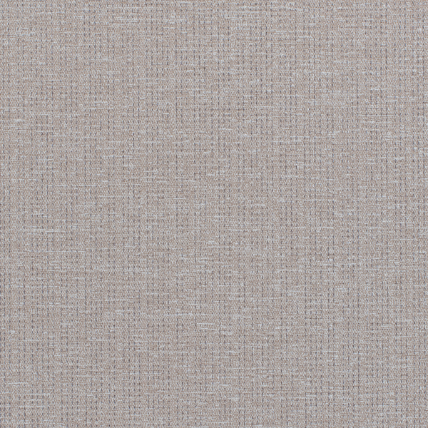Vinyl Wall Covering Encore 2 Whitlock Jute