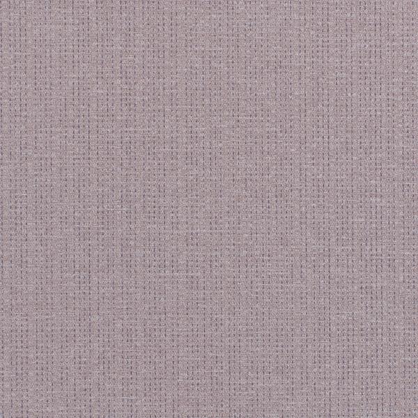 Vinyl Wall Covering Encore 2 Whitlock Grape