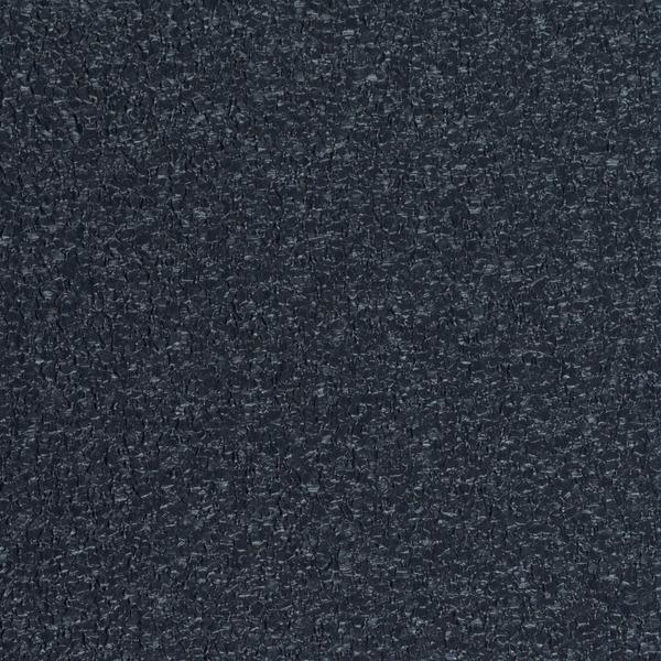 Vinyl Wall Covering Encore Zirconium Lapis
