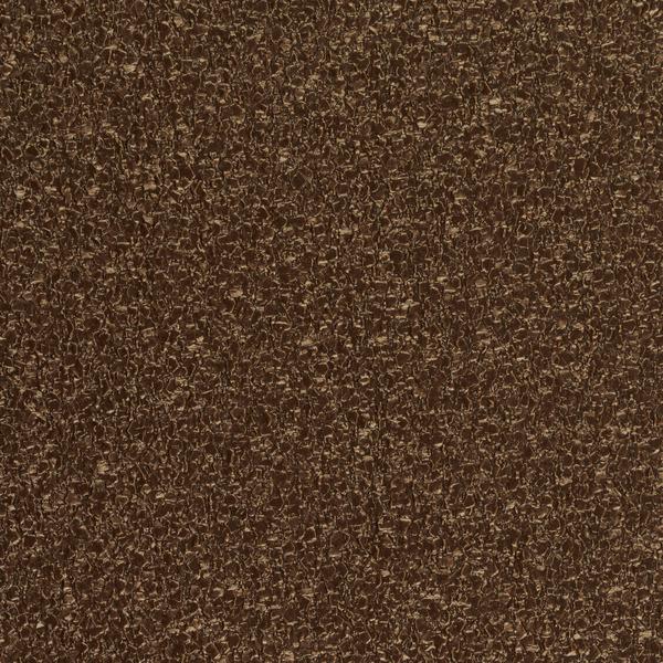 Vinyl Wall Covering Encore Zirconium Crushed Velvet