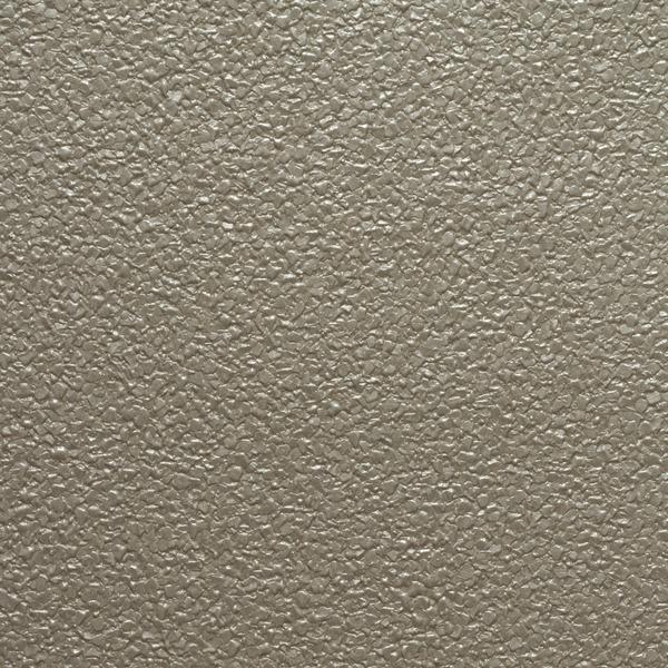 Vinyl Wall Covering Encore Zirconium White Wedding