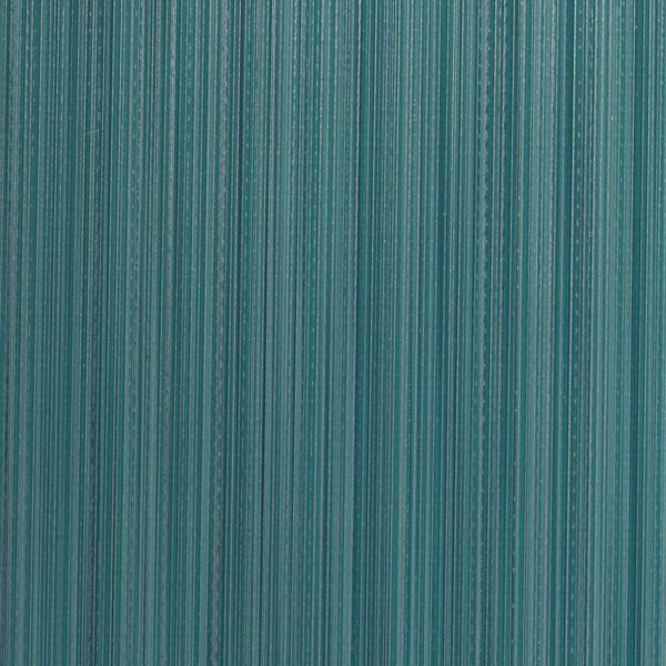 Vinyl Wall Covering Jonathan Mark Designs Ashram Aqua