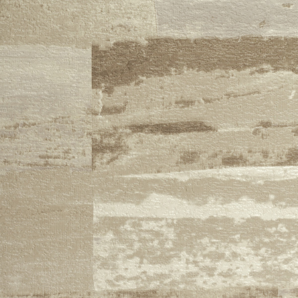 Vinyl Wall Covering Jonathan Mark Designs Artisan Stone Cold