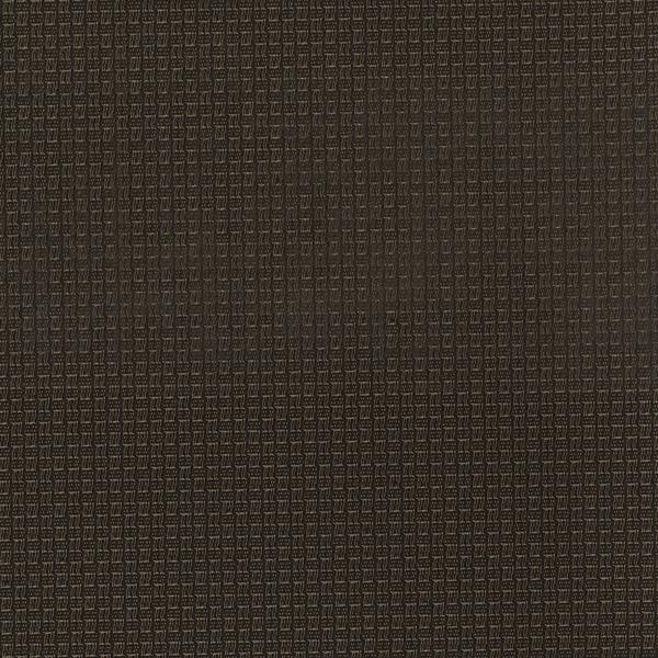Vinyl Wall Covering Jonathan Mark Designs Broadway Weave Savoy Brown