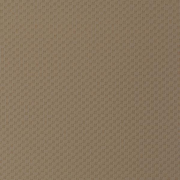 Vinyl Wall Covering Jonathan Mark Designs Broadway Weave Brown Sugar