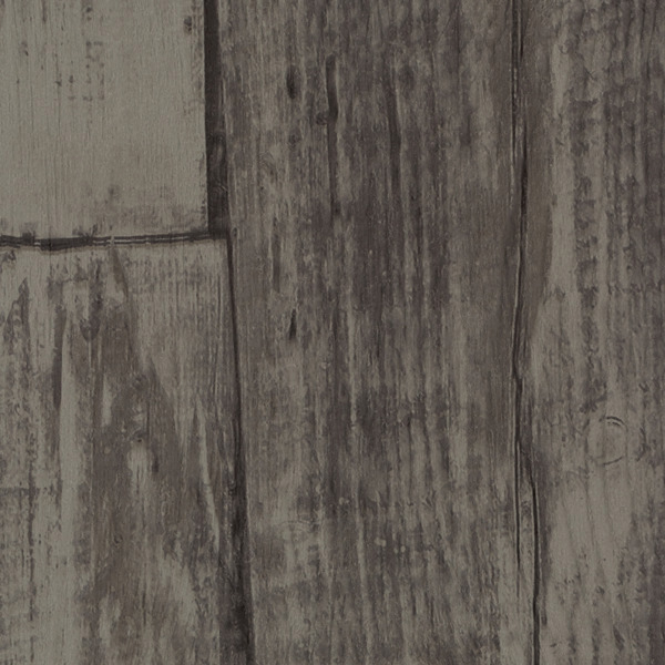 Vinyl Wall Covering Jonathan Mark Designs Cabin Fever Ashes to Ashes
