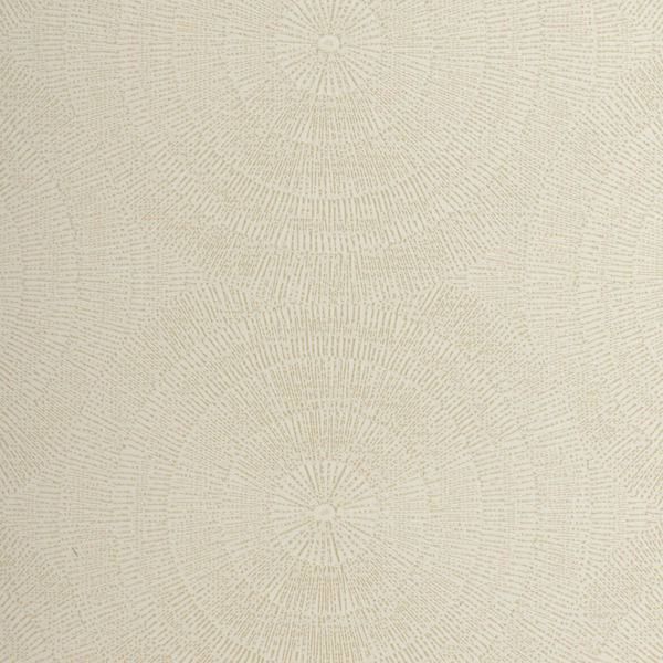 Vinyl Wall Covering Jonathan Mark Designs Eclipse Cream