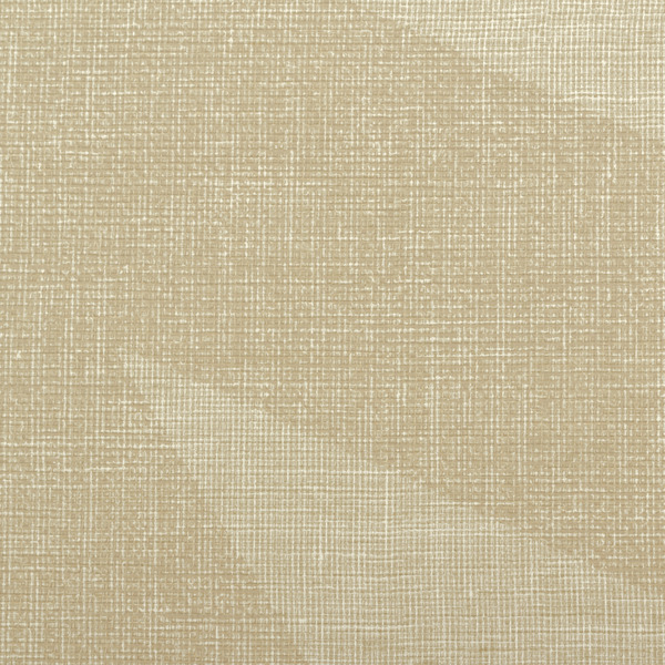 Vinyl Wall Covering Jonathan Mark Designs Grande Avatar Custard Pie