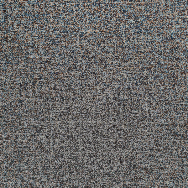 Vinyl Wall Covering Jonathan Mark Designs Katana Grey Seal