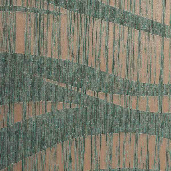 Vinyl Wall Covering Jonathan Mark Designs Murale Copperhead