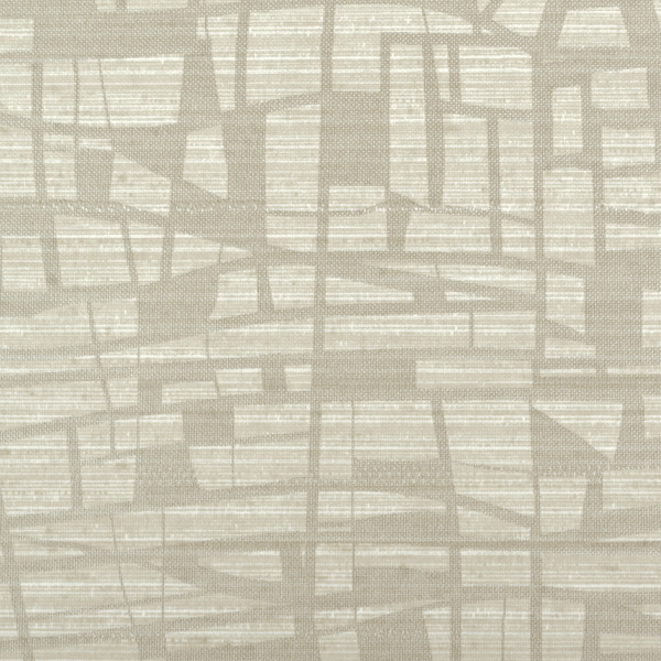 Vinyl Wall Covering Jonathan Mark Designs Tiffany Touch Of Grey