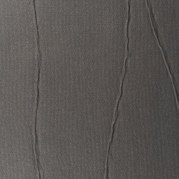 Vinyl Wall Covering Jonathan Mark Designs Tracery Silver Bullet
