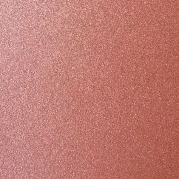 Vinyl Wall Covering Paint & Finishes LiquaPearl
