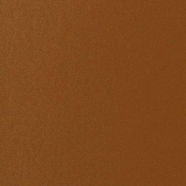 Paint Paint & Finishes LiquaPearl