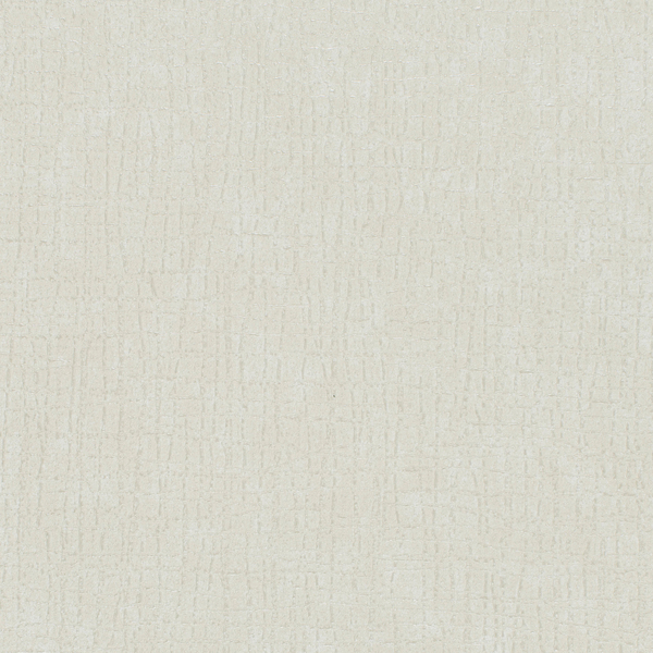 Vinyl Wall Covering Esquire Albero Pearl