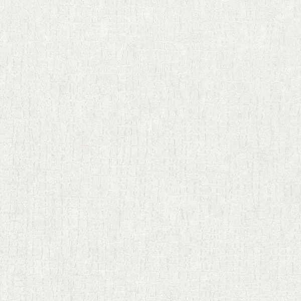 Vinyl Wall Covering Esquire Albero Shimmer