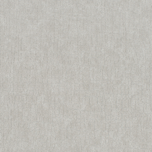 Vinyl Wall Covering Esquire Albero Silver Lining