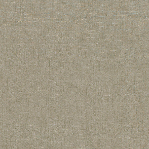 Vinyl Wall Covering Esquire Albero Otter