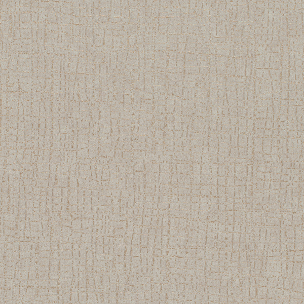 Vinyl Wall Covering Esquire Albero Rosey Gold