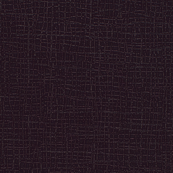 Vinyl Wall Covering Esquire Albero Mulberry