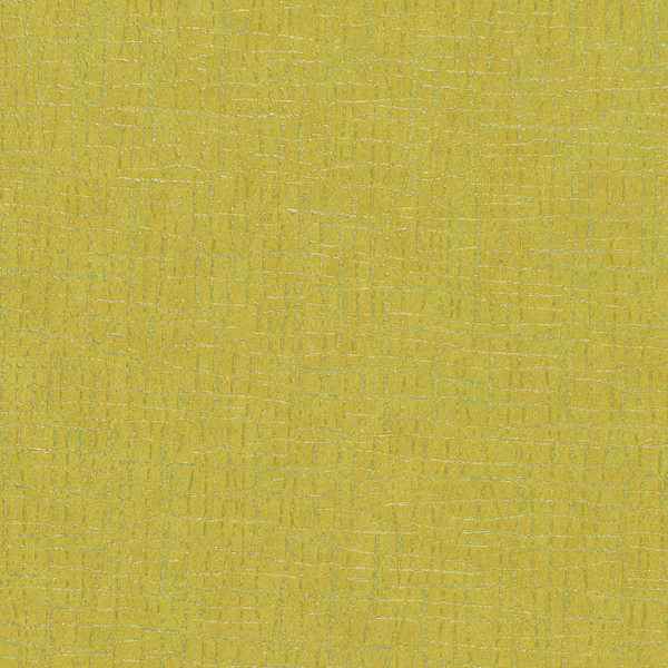 Vinyl Wall Covering Esquire Albero Limon