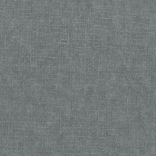 Vinyl Wall Covering Esquire Albero Steel