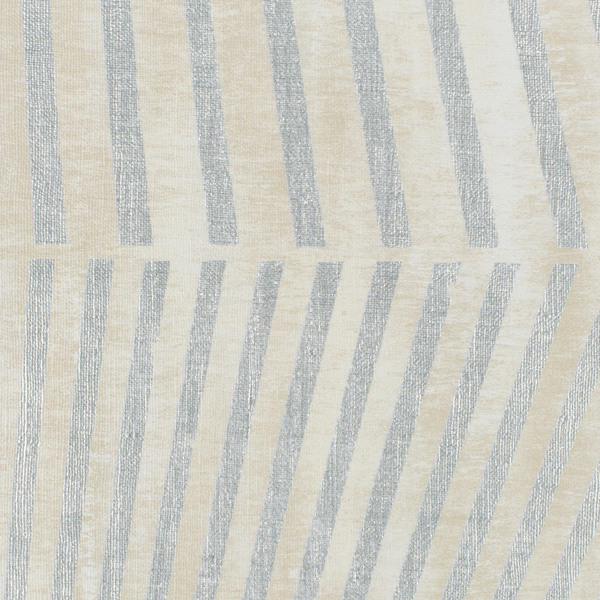 Vinyl Wall Covering Esquire Maritime Couteau