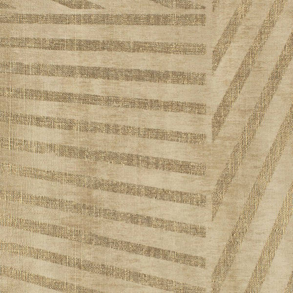 Vinyl Wall Covering Esquire Maritime Verne