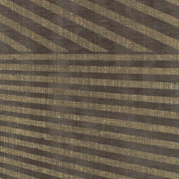 Vinyl Wall Covering Esquire Maritime Cameron