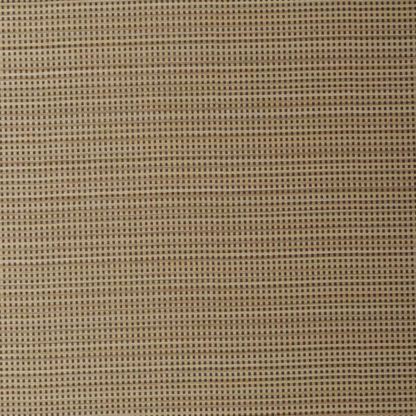 Vinyl Wall Covering Esquire Ashby Fall Leaves