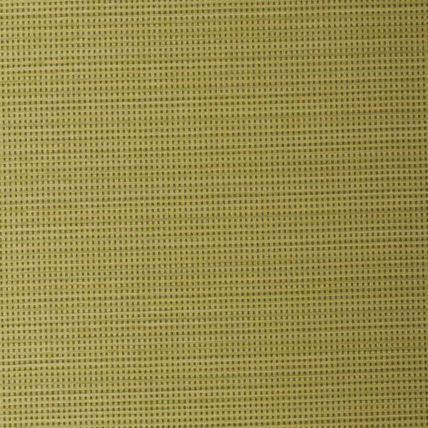 Vinyl Wall Covering Esquire Ashby Citrus