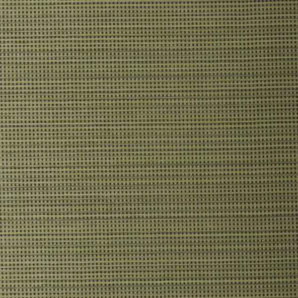 Vinyl Wall Covering Esquire Ashby Basil