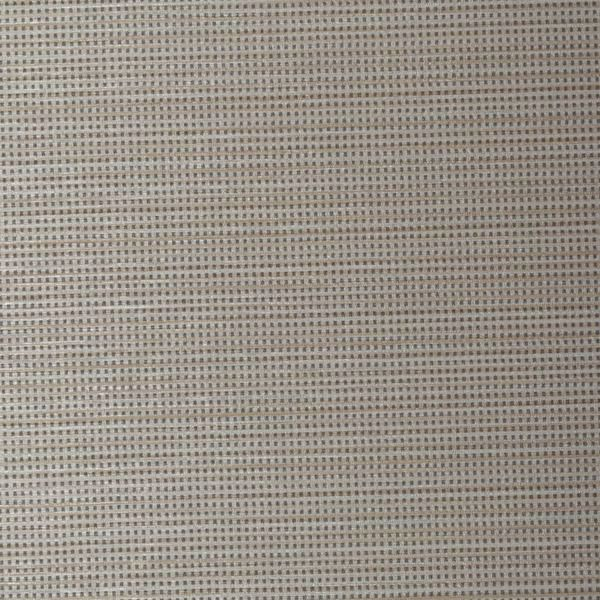 Vinyl Wall Covering Esquire Ashby Grey Dove