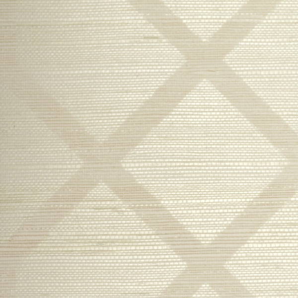 Vinyl Wall Covering Barclay Butera Structure