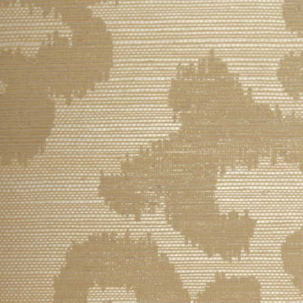 Vinyl Wall Covering Barclay Butera Takeda
