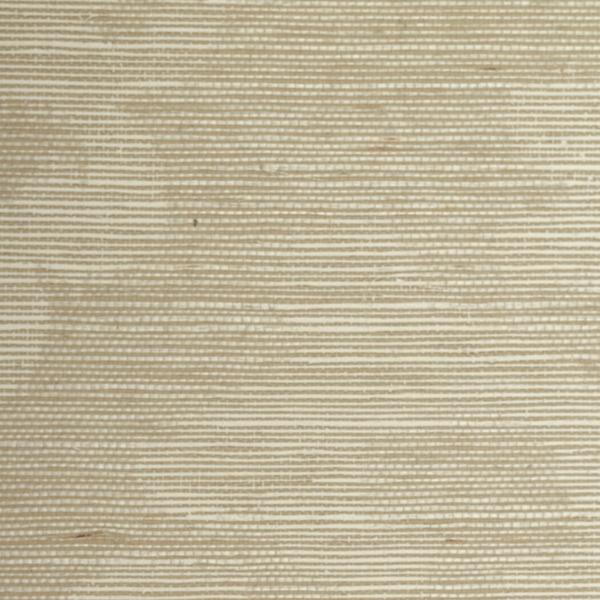 Specialty Wallcovering Barclay Butera Takeda